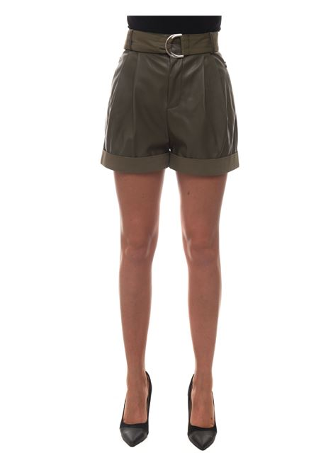 Shorts Guess | 30 | W1YD49-WE0C0G8DO