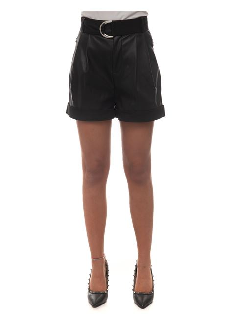 Shorts Guess | 30 | W1YD49-WE0C0JBLK