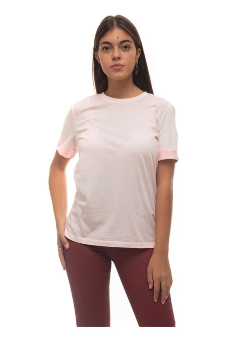 T-shirt with short sleeves Guess   8   W1YI0K-JA911F69K