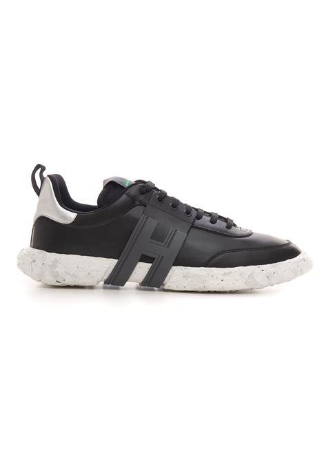 Sneakers Hogan | 5032317 | H5M5900DX00QP6 0353