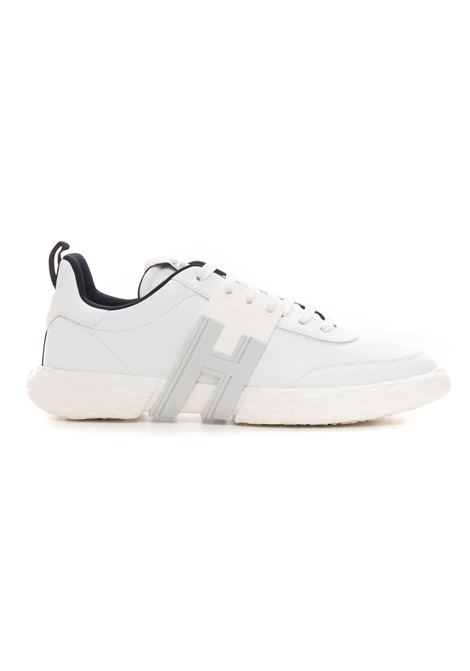 Sneakers Hogan | 5032317 | H5M5900DX00QP7 B001