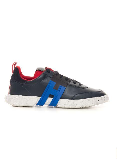 Sneakers Hogan | 5032317 | H5M5900DX00QPC 846P