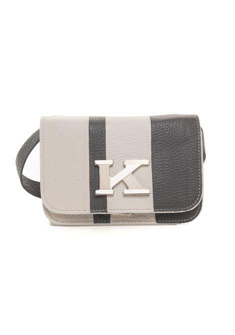 clutch logo Kiton   31   DTSOFI1X0475A01000