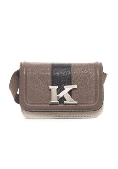 clutch logo Kiton   31   DTSOFI2X0475A02001