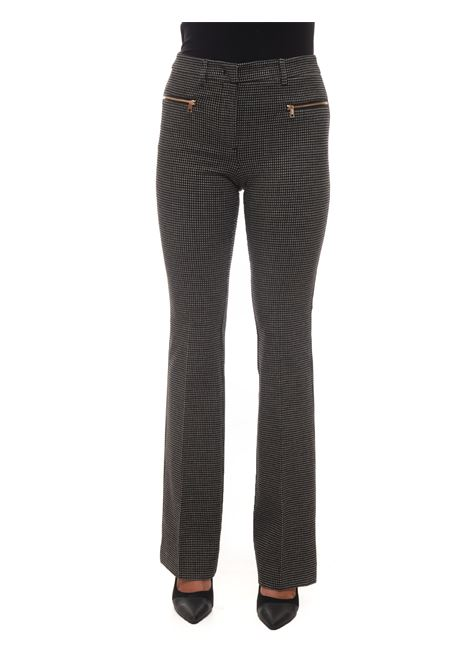 Flared trousers Liu Jo | 9 | CF1249-J1875Z971A