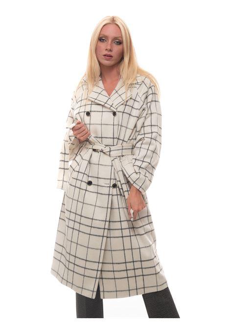 Woolen coat Liu Jo | 17 | CF1283-T2475U9675