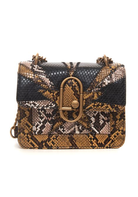 Mini Bag Liu Jo | 31 | NF1088E0019S9371