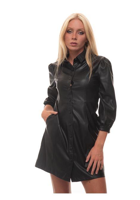 Chemisier dress Liu Jo | 130000002 | WF1105-E039222222