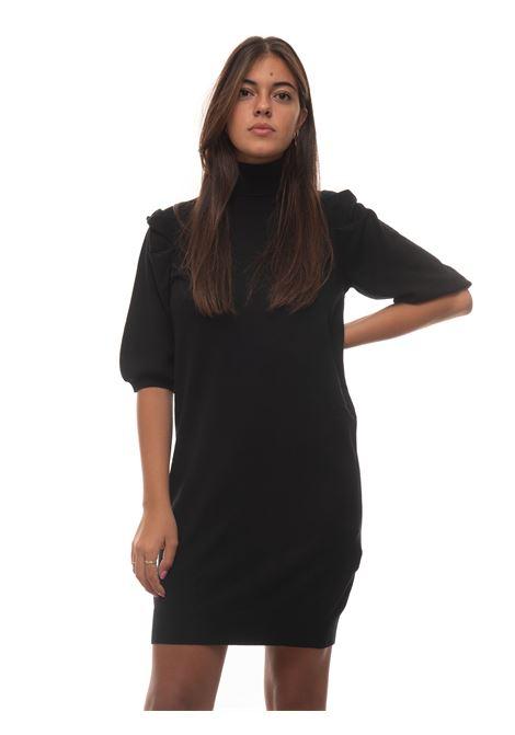 Sweater dress Liu Jo | 130000002 | WF1533-MA49I22222