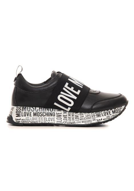 Sneakers Love Moschino | 5032317 | JA15244G0DIE0000