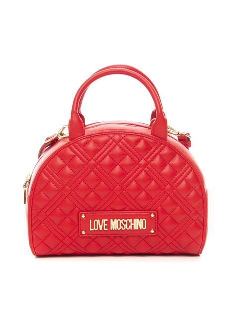 Borsa bauletto Love Moschino | 31 | JC4013PP0DLA0500