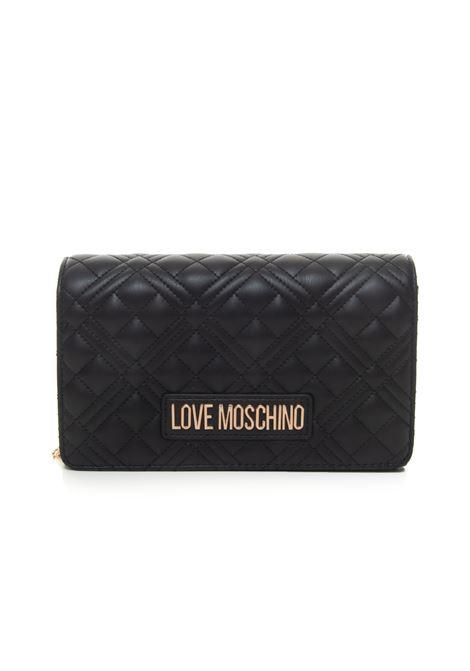 Borsa a tracolla Love Moschino | 31 | JC4079PP0DLA2000