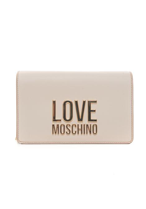 Borsa a tracolla Love Moschino | 31 | JC4127PP0DLJ010A