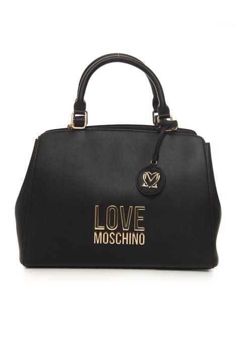 Borsa grande Love Moschino | 31 | JC4192PP0DLJ000A
