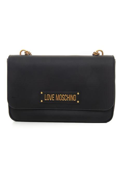 Medium size bag Love Moschino | 31 | JC4304PP0DKN0000