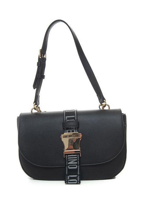 Medium size bag Love Moschino | 31 | JC4311PP0DKO0000