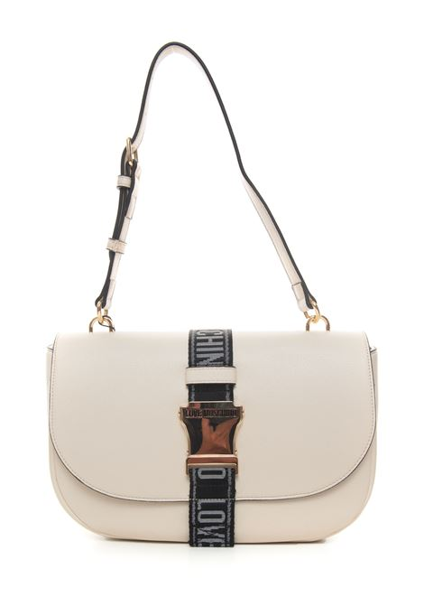 Medium size bag Love Moschino | 31 | JC4311PP0DKO0110