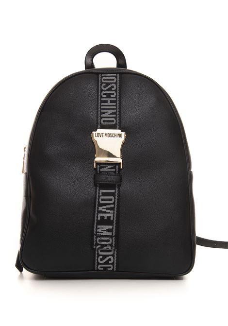Backpack Love Moschino | 5032307 | JC4313PP0DKO0000