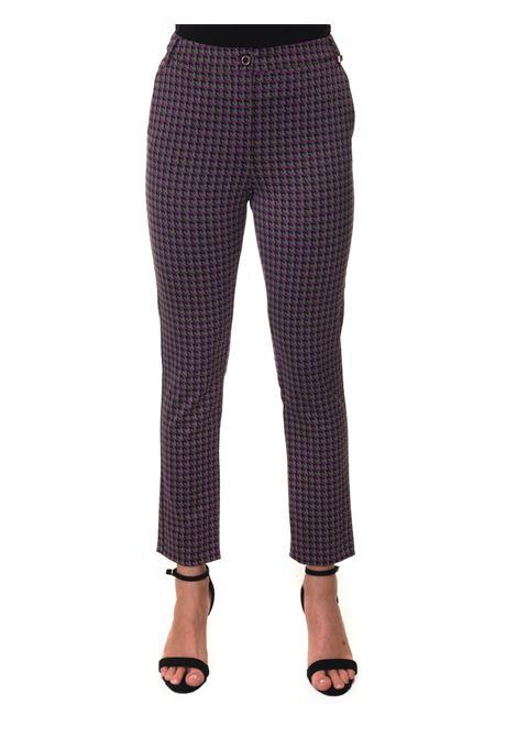 New York style trousers Luckylu | 9 | 32LLPA06PJJP520