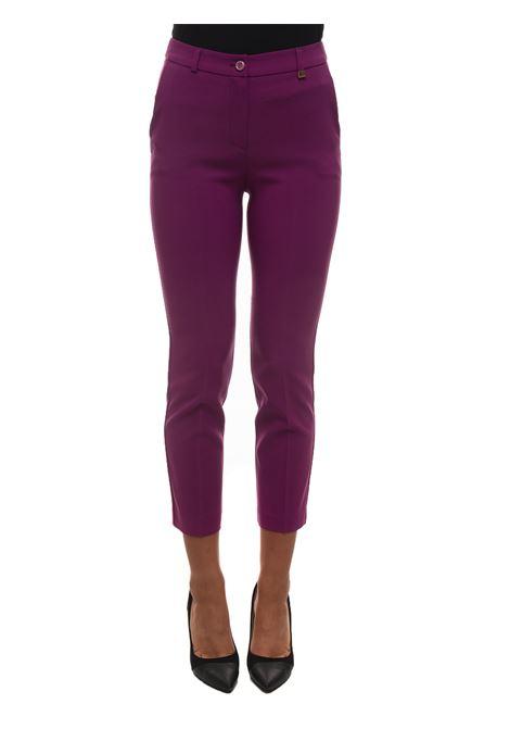Pantalone modello chino Luckylu | 9 | 32LLPA23TC520