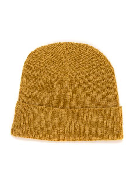 Cappello in maglia Maria Bellentani | 5032318 | 8145-60527059