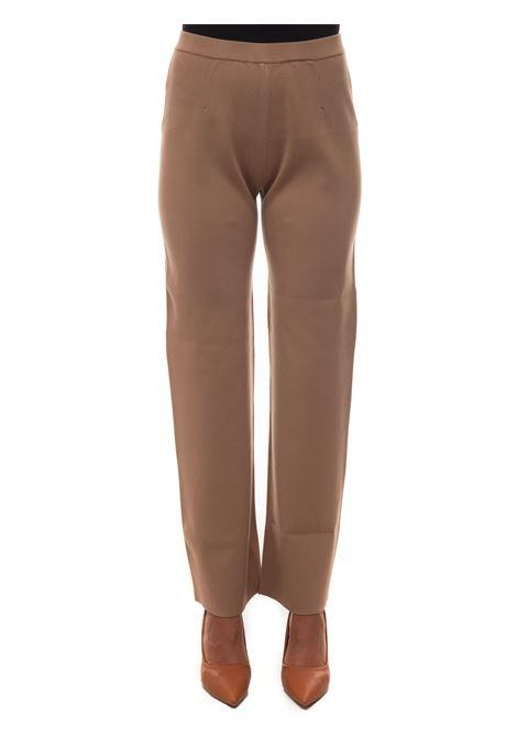 Pepato Soft trousers Max Mara studio | 9 | PEPATO-033001