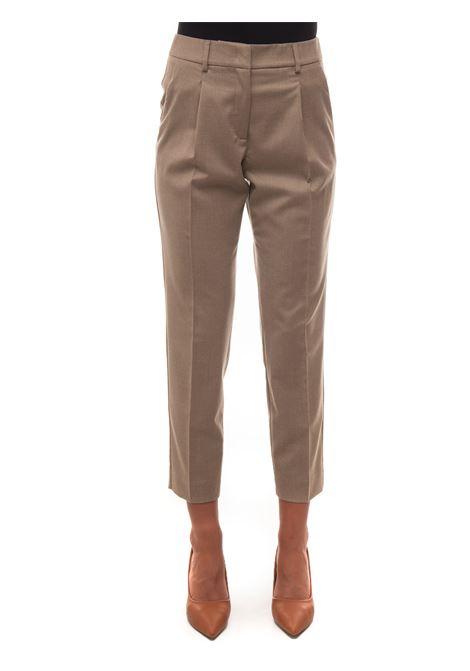 Pantalone classico dover Max Mara weekend | 9 | DOVER-250016
