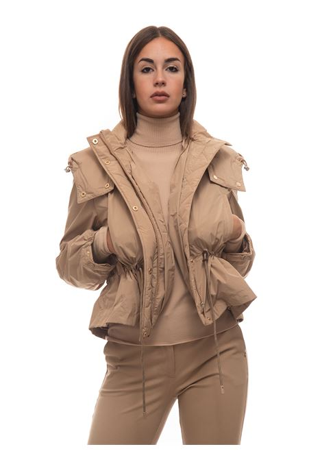 Guelfi Short harrington jacket Max Mara weekend | -276790253 | GUELFI-131004