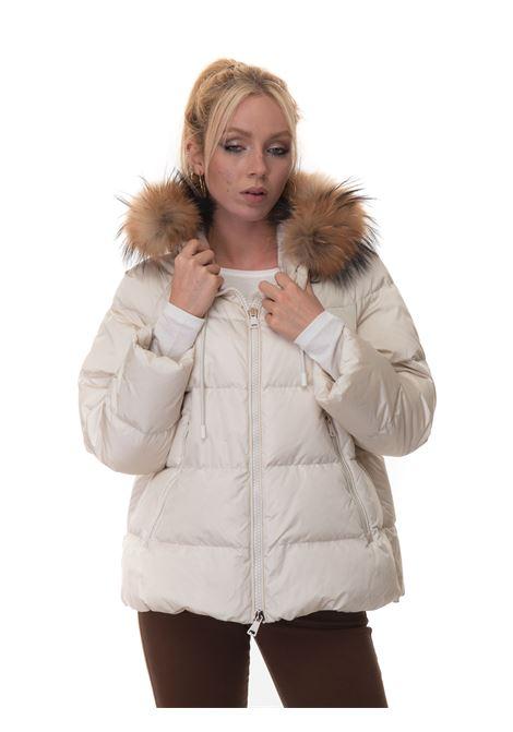 Orsola quilted jacket Max Mara weekend | -276790253 | ORSOLA-032001