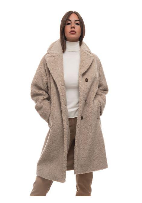 Salmone Woolen coat Max Mara weekend | 17 | SALMONE-760005