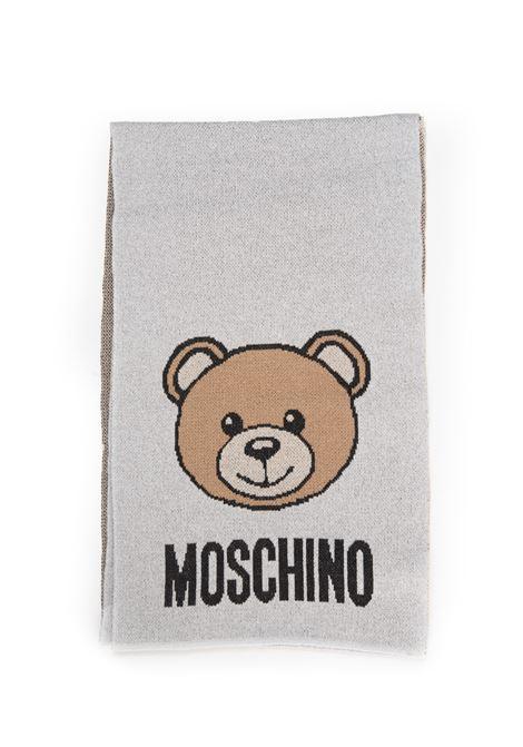 Scarf Moschino | 77 | 30666-23451