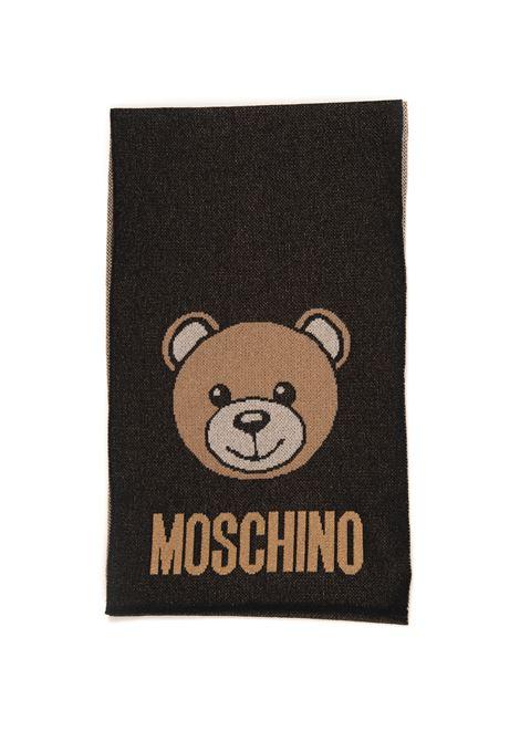 Scarf Moschino | 77 | 30666-234516