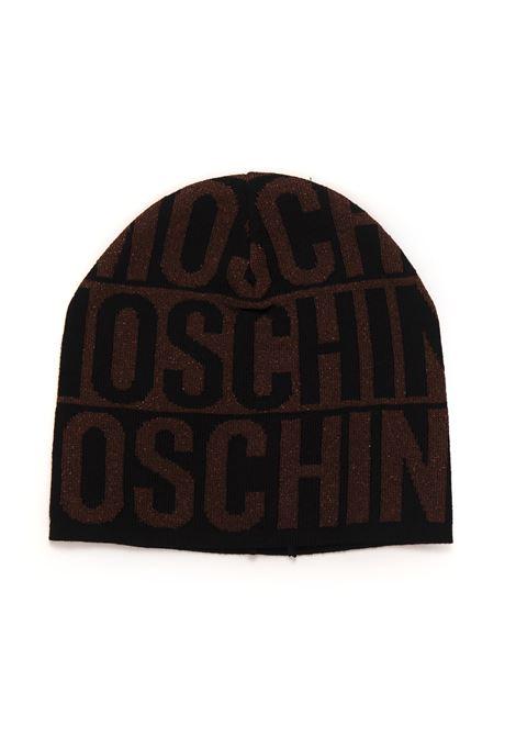 Hat Moschino | 5032318 | 65165-23374