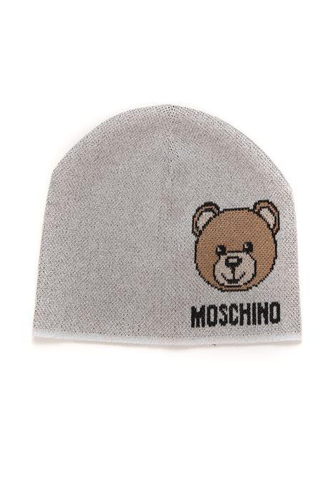 Hat Moschino | 5032318 | 65214-23461