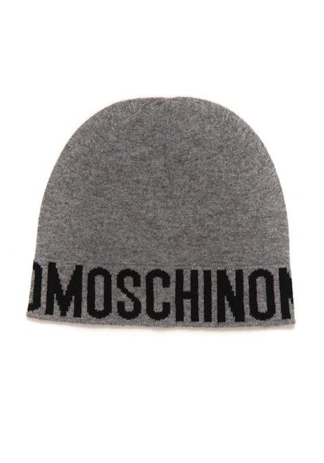 Hat Moschino | 5032318 | 65233-235414