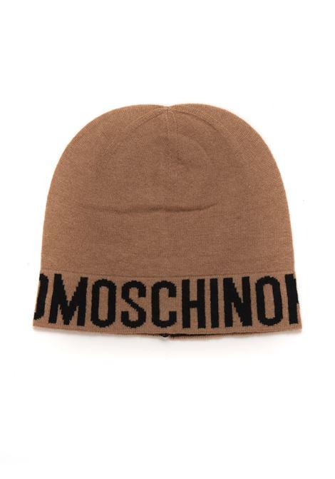 Hat Moschino | 5032318 | 65233-23543