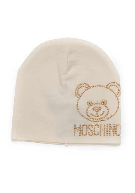 Hat Moschino | 5032318 | 65268-25512
