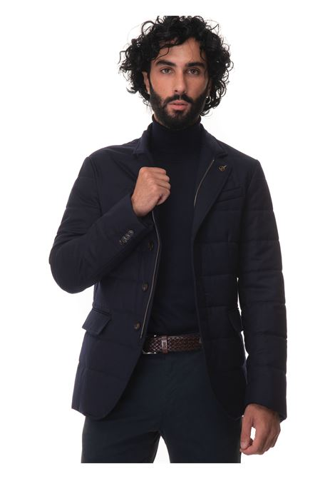 Field jacket Paoloni | -276790253 | G587-21151388
