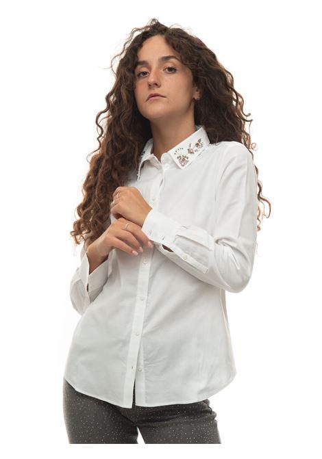 Camicia da donna ADELE Pennyblack | 6 | ADELE-3541