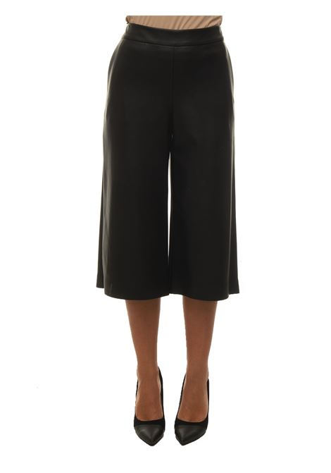 Amanda Faux leather trousers Pennyblack | 15 | AMANDA-6952