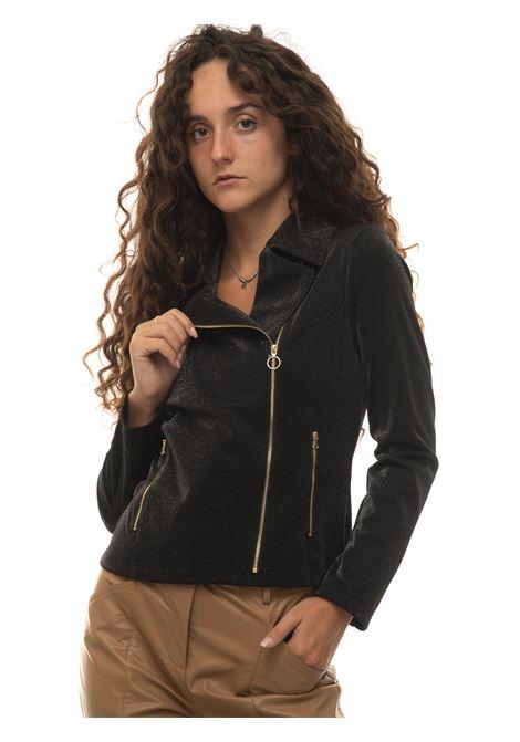 AMANDA biker jacket Pennyblack | -276790253 | AMICO-3072