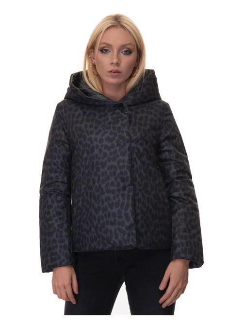 Basic Short harrington jacket Pennyblack | -276790253 | BASIC-5009