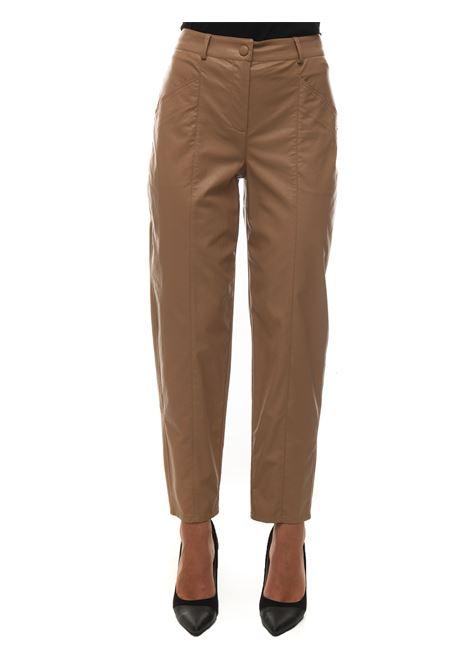 Pantalone in ecopelle DIARIO Pennyblack | 9 | DIARIO-3881