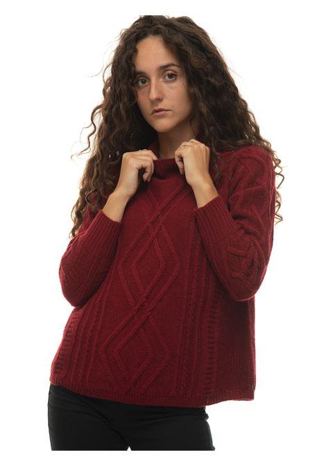 DINA Pullover Pennyblack | 7 | DINA-3482