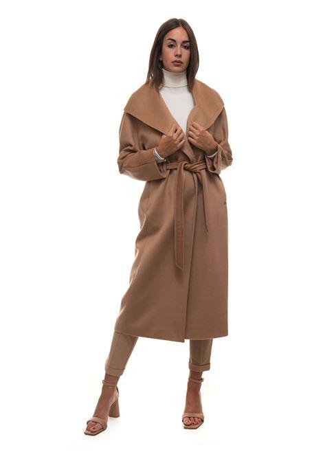 Filza Long Coat Pennyblack | 17 | FILZA-2301