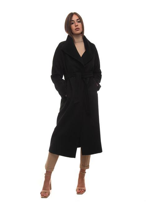 Cappotto lungo Filza Pennyblack | 17 | FILZA-2304