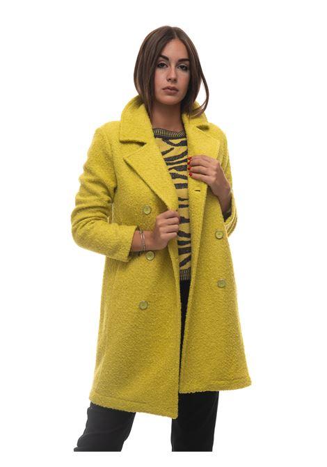 Cappotto avvitato Pennyblack | 17 | GLORIA-3892