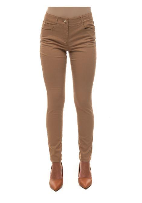 MAIS 5-pocket trousers Pennyblack | 9 | MAIS-3522