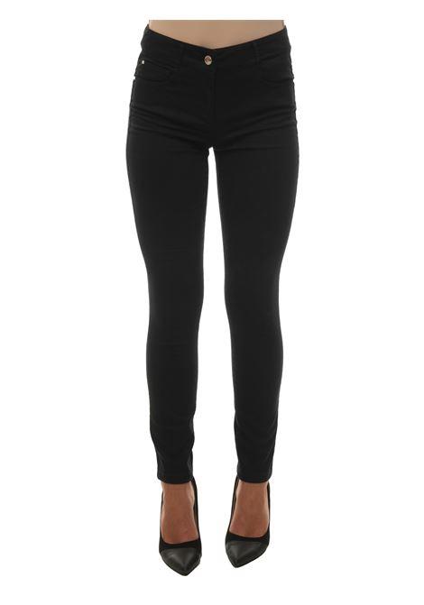 MAIS 5-pocket trousers Pennyblack | 9 | MAIS-3524