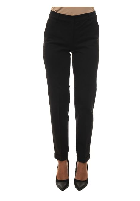 Outline Classical trousers Pennyblack | 9 | OUTLINE-2324
